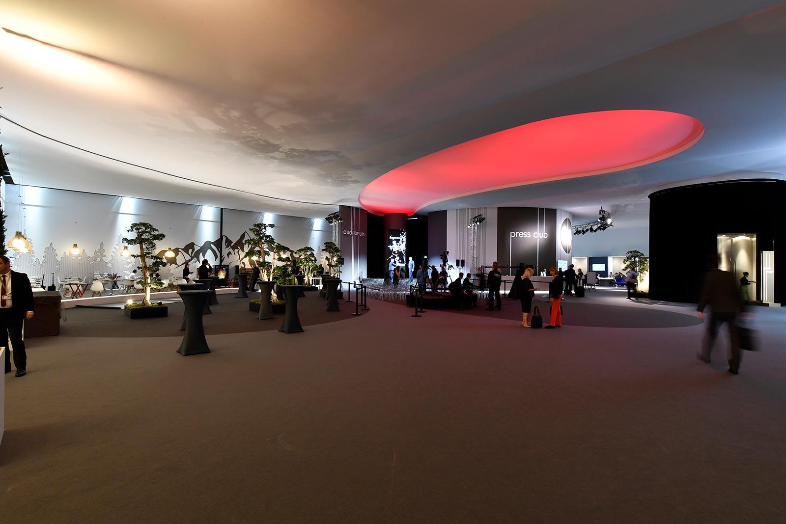 SIHH e Baselworld 2020