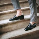 Sandro Barbera & Figli – A Biella la dinastia delle calzature artigianali italiane