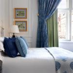 Four Seasons Hotel per scoprire le bellezze di Praga