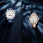 Jaeger-LeCoultre – Gli orologi Rendez-Vous Jewellery: Master touch