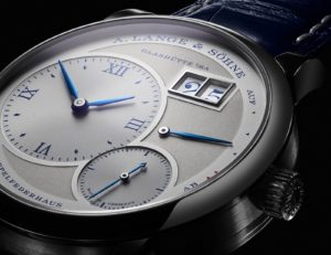 SIHH 2019 – Lange 1 25th Anniversary. Una data da ricordare