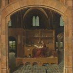 La mostra di Antonello da Messina a Palazzo Reale di Milano