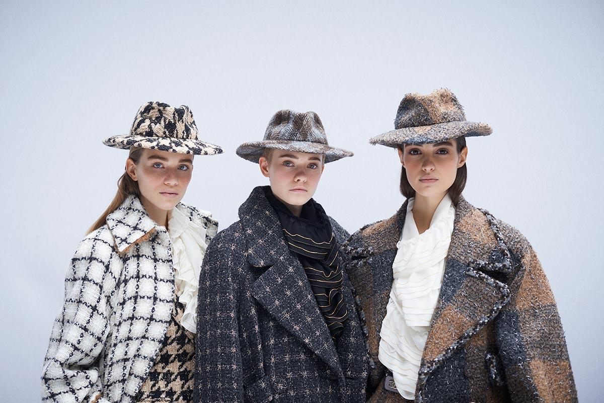 Karl Lagerfeld Ultima Collezione