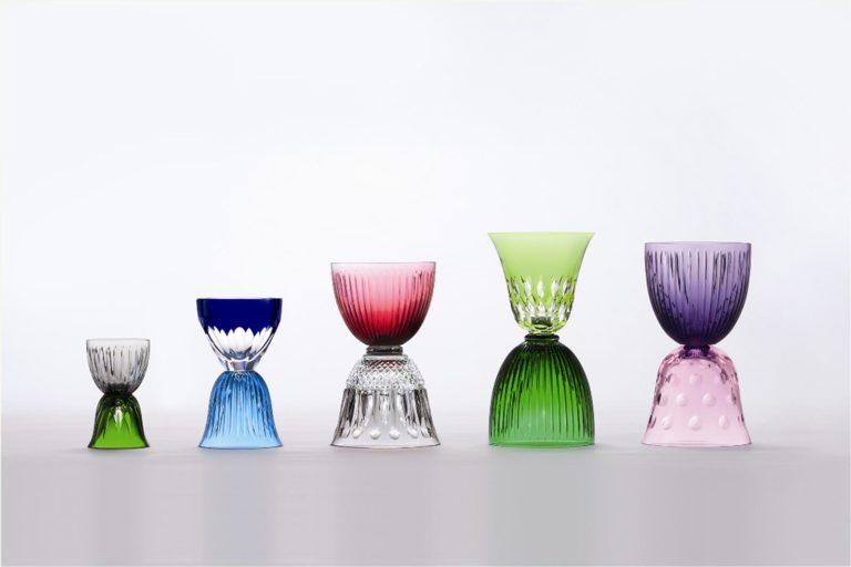Cristalleria Saint Louis