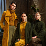 Settimana della moda Milano: dicotomia identitaria