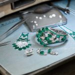 Graff Diamonds. Impeccabile perfezione