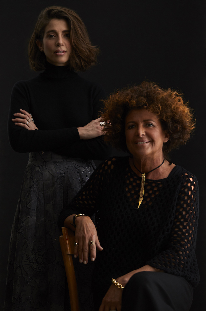 BICE & BERTA Marina Rizzini Camilla Calderoli