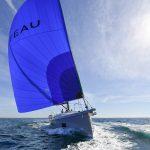 Vita in barca! La moda uomo dedicata al mare e alla vela