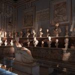 Gucci Cruise 2020: il mondo apparente di Alessandro Michele