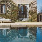 Vacanze in Puglia: Palazzo Daniele