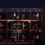 Piano City Milano 2019: quando la musica racconta la città che cambia
