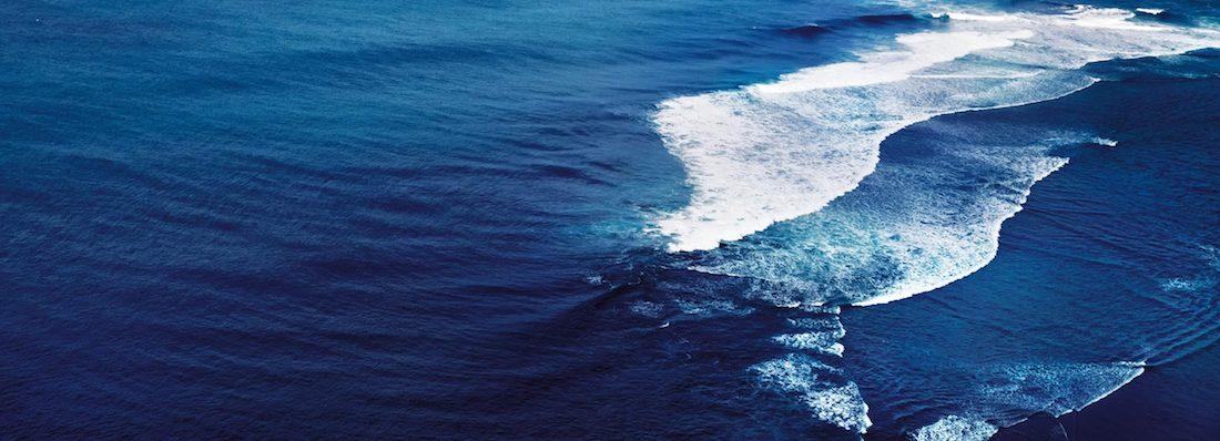 Waves of change. Verso la remise en forme prima dell'estate