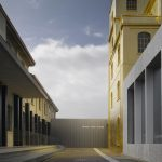 Tête-à-tête con l'arte contemporanea. Benvenuti da Fondazione Prada.