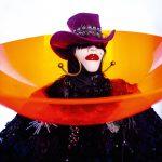 """""""Inclusion"""" tra Arte e Moda con Daniel Lismore"""