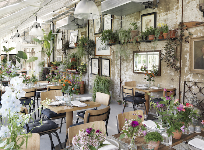 The Grove-The_Potting_Shed_Pop_Up_8