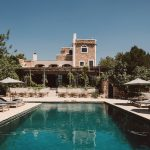 La Granja Ibiza per un'esperienza originale e sostenibile