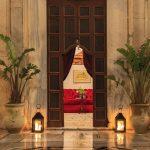 Una vacanza nei Dar di Tunisi tra storia e tradizione