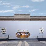 Time Capsule. Un viaggio nella storia di Louis Vuitton