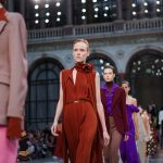 London Fashion Week Spring Summer 2020. What's New?
