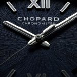 Chopard Alpine Eagle. Sporty/Eco/Chic