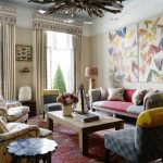 Number Sixteen, Firmdale Hotels by Kit Kemp