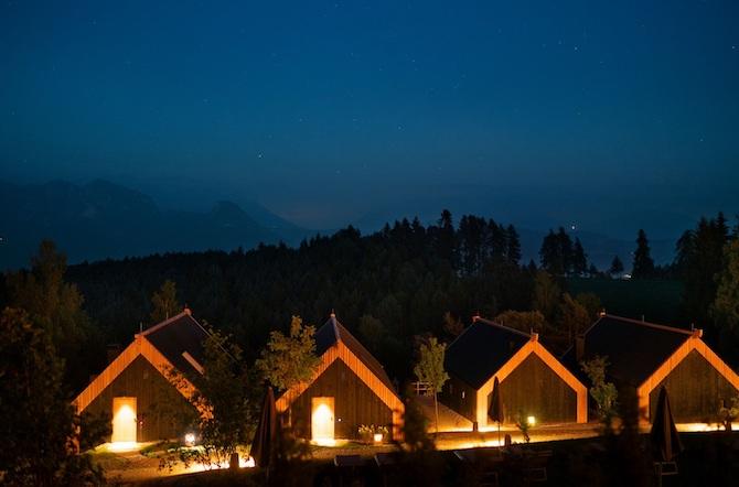 Adler Lodge Ritten Hotel in Trentino Alto Adige