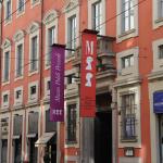 Gli Atelier del Museo Poldi Pezzoli. Laboratori didattici e artigianato