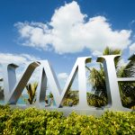 Lvmh Watch Week Dubai 2020, il nuovo concept espositivo