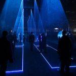 Milano Fashion Week 2020. La moda uomo del domani