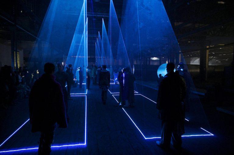 Milano Fashion Week 2020. La moda del domani