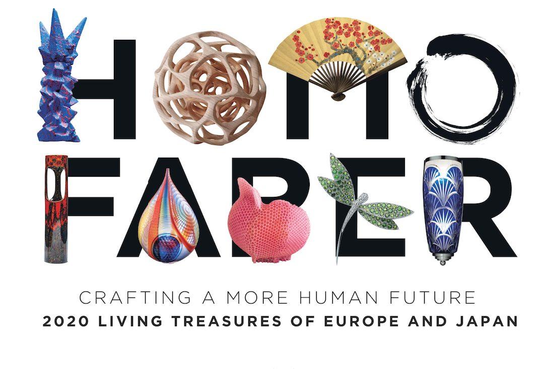 Homo Faber 2020, a Venezia la seconda edizione