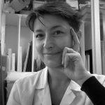 Bruna Mariani vince il Concorso Artigiano del Cuore