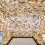 The Porcelain Room. Una nuova mostra a Fondazione Prada