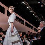 Fendi: stilemi di lusso femminile