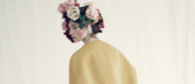 Paolo Roversi, Dior Images edito da Rizzoli