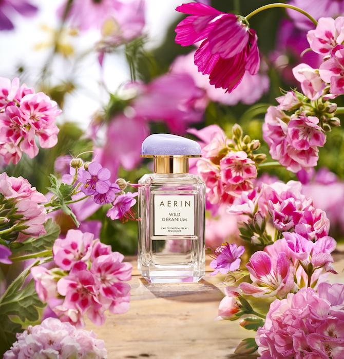 Impossible Bouquets_ Maison Diptyque