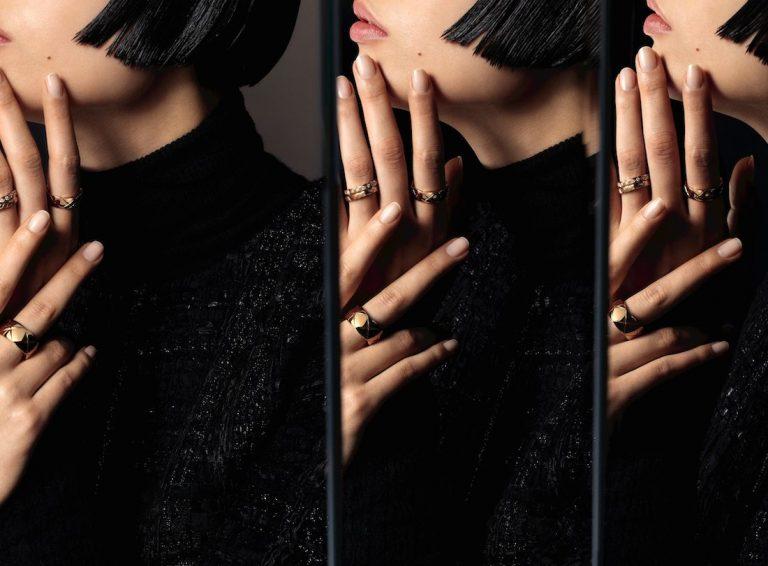 Coco Crush, Chanel presenta i nuovi gioielli della collezione