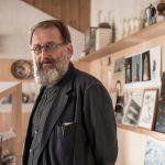 Michele de Lucchi curatore di Magnae Chartae a Homo Faber 2020