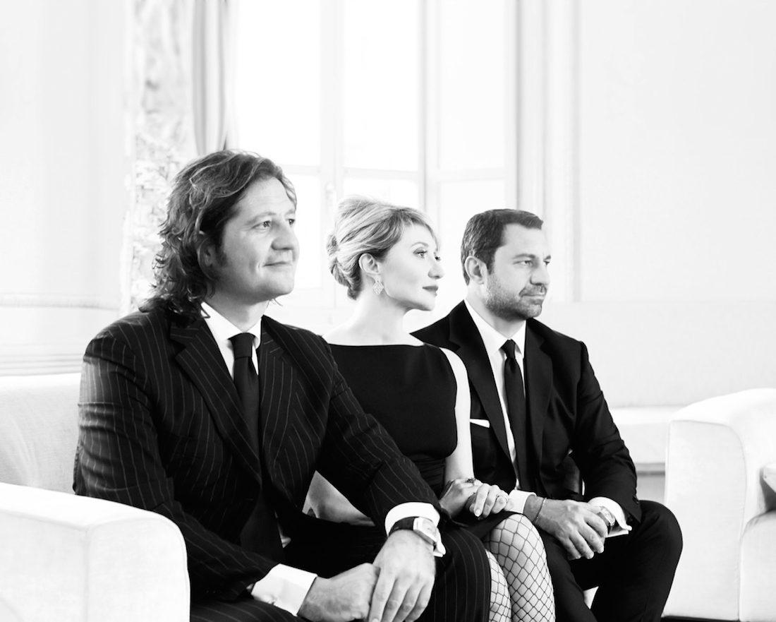 Damiani Group, corporate social responsibility
