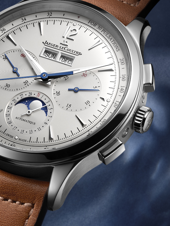 Jaeger LeCoultre Master Control Chronograph Calendar JLC_MASTER_CONTROL_CHRONO_Q4138420_4