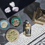 Penhaligon's, i profumi della collezione Trade Routes