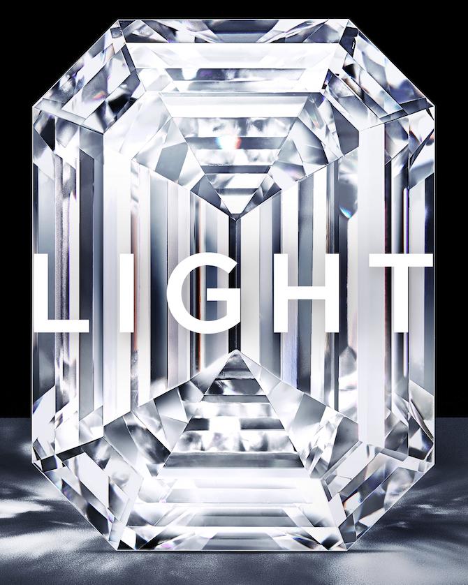 LIGHT_Credits Graff