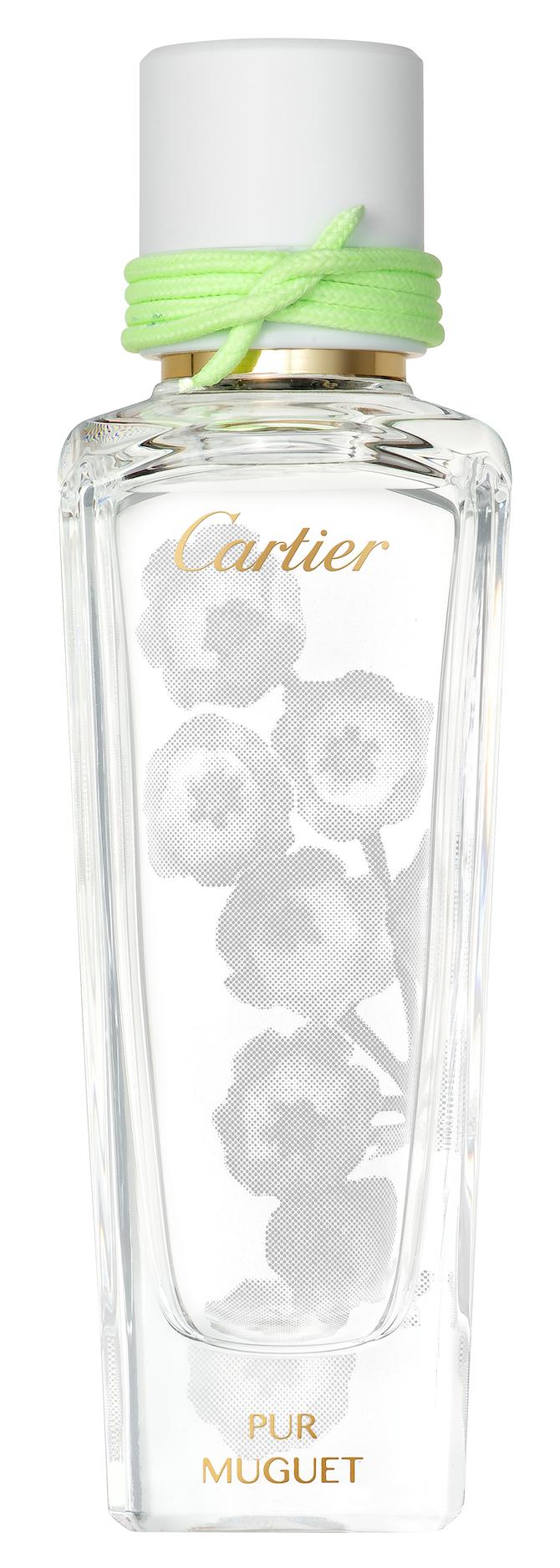 Les Epures de Parfum_Credits Cartier