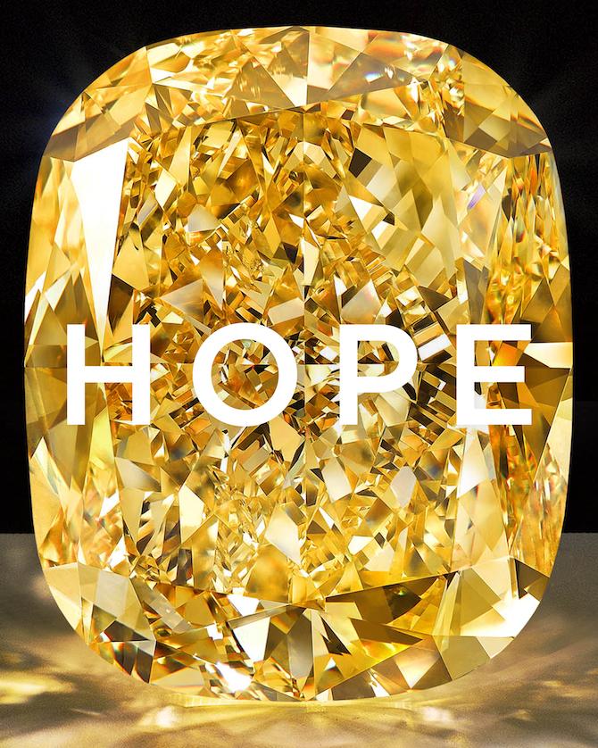 HOPE_Credits Graff