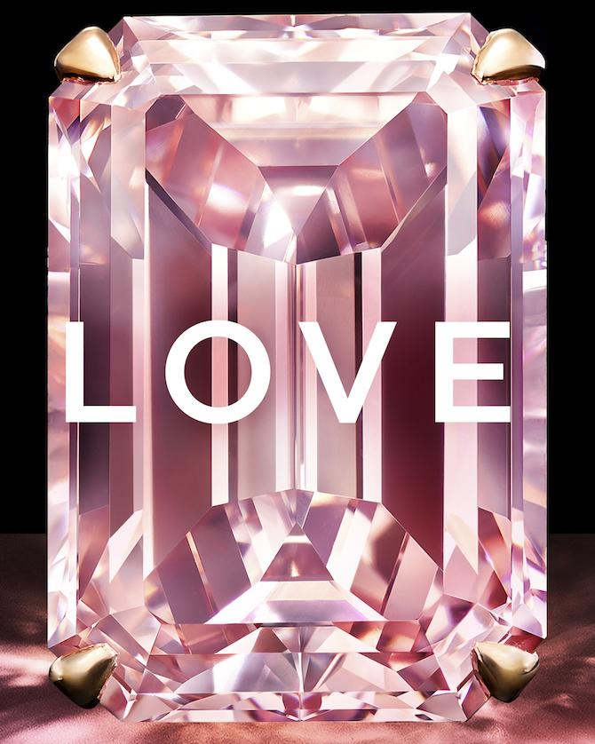 LOVE_Credits Graff
