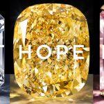 Graff. Un gesto di solidarietà. Hope. Love. Light.