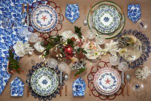Dior Maison: vestite con eleganza la vostra casa