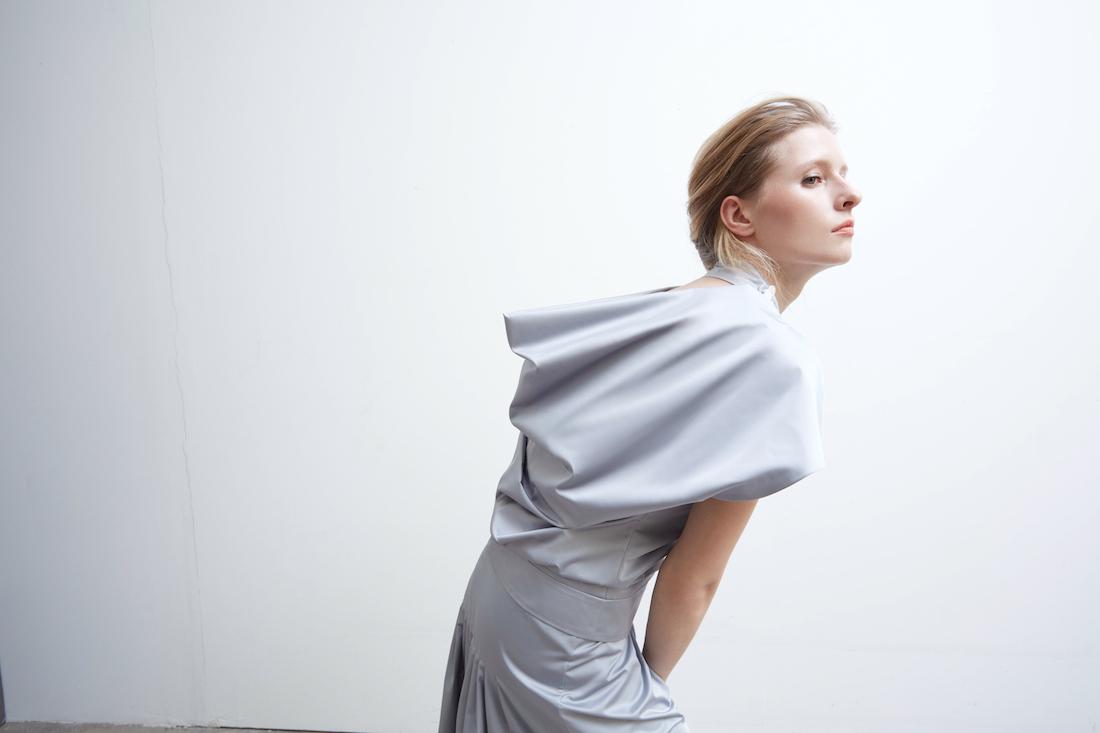 Bav Tailor, intervista moda etica e sostenibilità