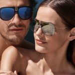 Occhiali da sole 2020: i modelli wow
