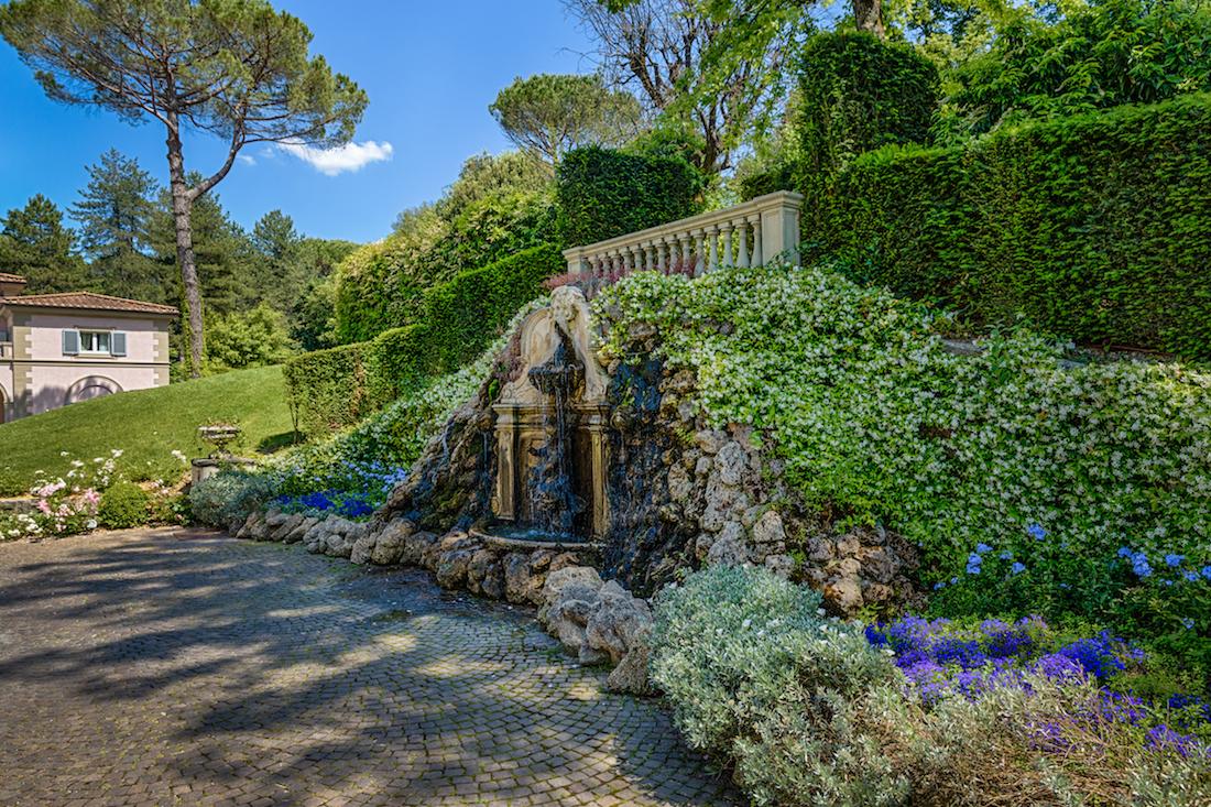 Vacanze in Toscana tre destinazioni per la prima vacanza dopo il blocco